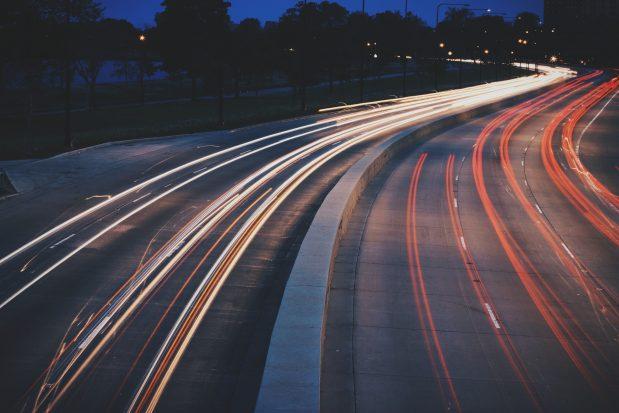 Expressway Update